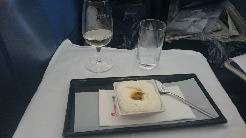 air-berlin-dessert-course