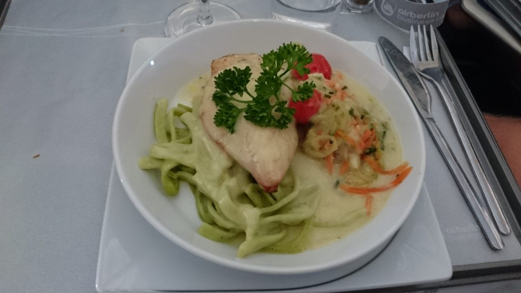 air-berlin-meal-main-course