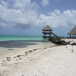 punta-cana-abandoned-hotel-beach