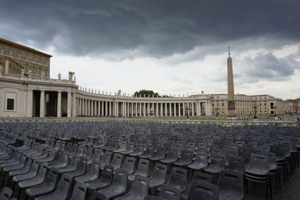 rome-st-peters-square