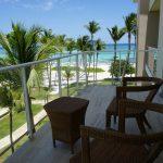 westin-punta-cana-balcony