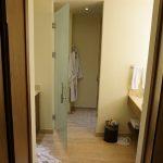 westin-punta-cana-bathroom