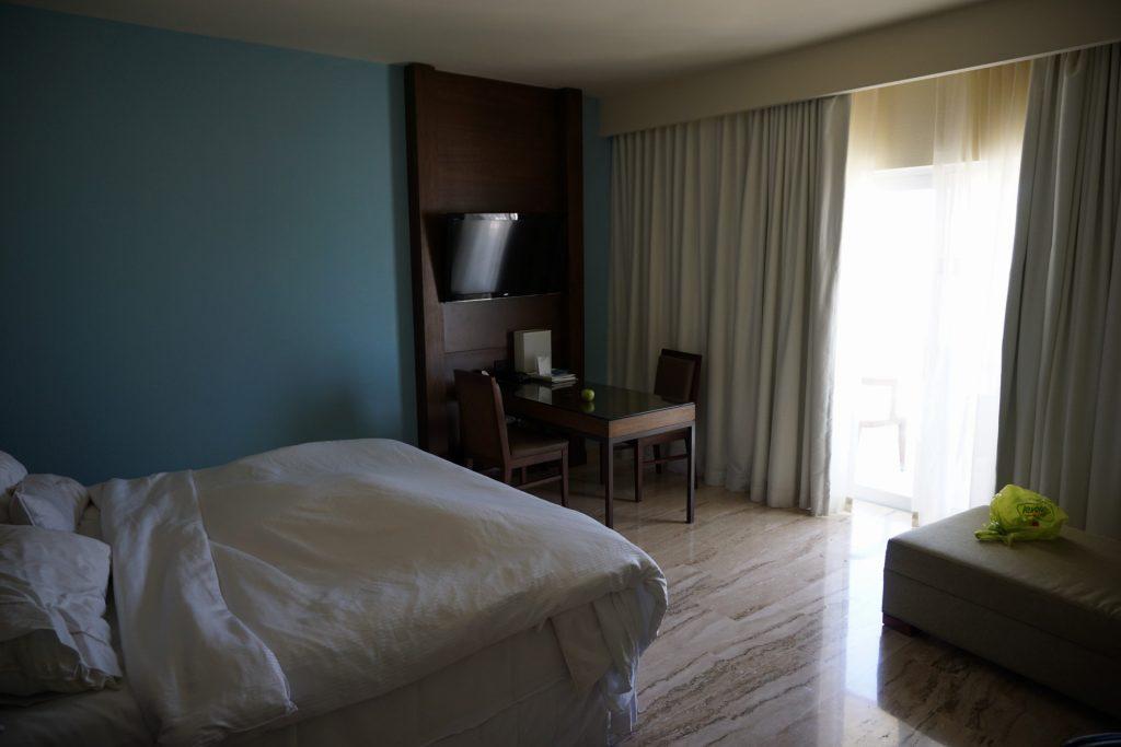 Westin Punta Cana Room