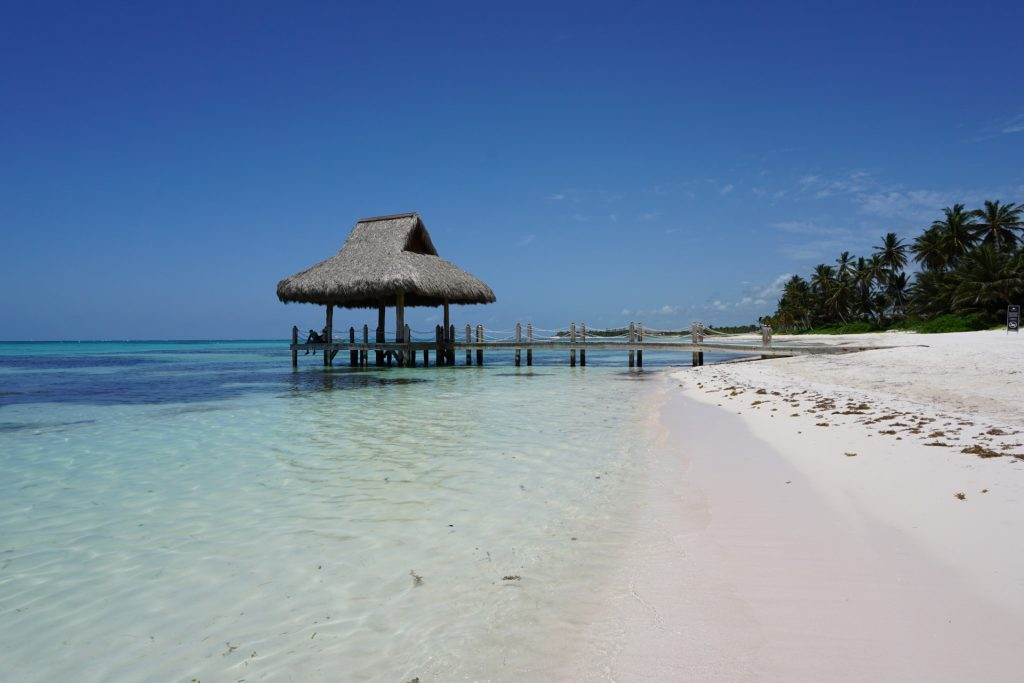 Westin Punta Cana Beach
