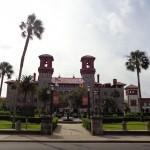 St Augustine Buildings 1