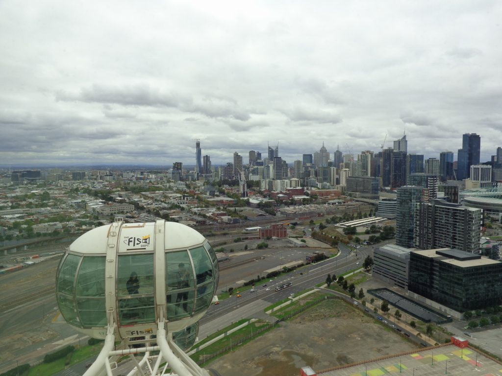 melbourne-australia-city-view