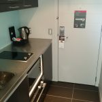 queenstown-doubletree-kitchenette