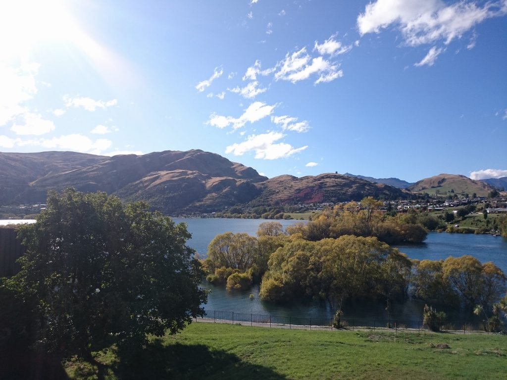 queenstown-doubletree-view-lake