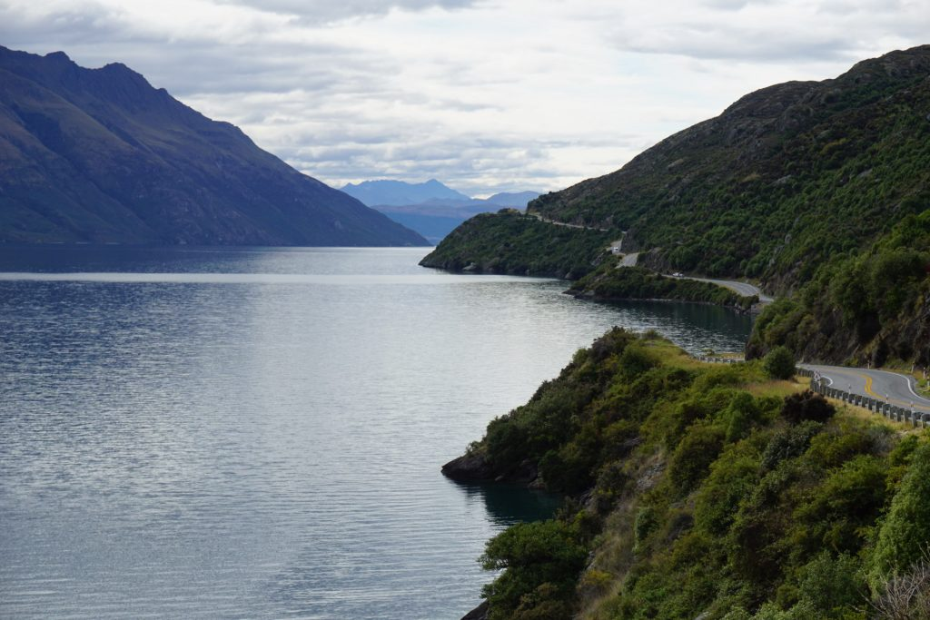 Queenstown & Milford Sound, Most Beautiful Places in the World? YES!